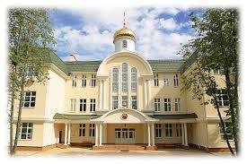 муромская-гимназия